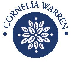 Cornelia Warren